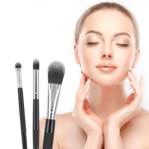makeup_brushes_set