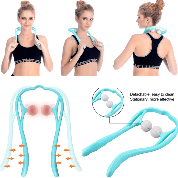 neck_therapy_massager