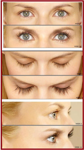 Eyelash Enhancer Serum Buy, Eyelash Enhancer Serum treatment order