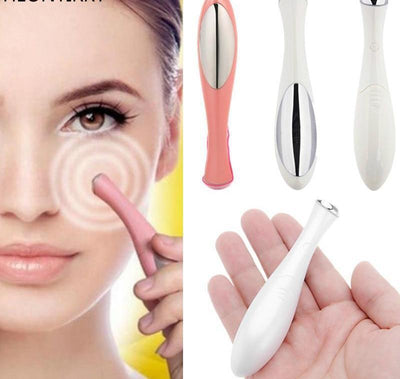 Beauty Tools XtendBeauty™ Acupuncture Mini Massager