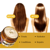 Back to results PerfectHair™ Natural Hair Treatment Hair Mask PerfectHair™ Advanced Hair Treatment Mask