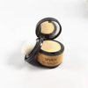 Hair Products Light Blonde RootsCover™ Hair Shadow Powder