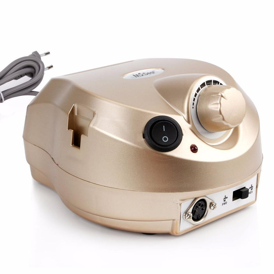 Professional Machine For Manicure Professional Machine For Manicure Professional Machine For Manicure