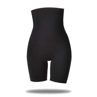 Body Shaper High Waist Pants Black / S Body Shaper High Waist Pants