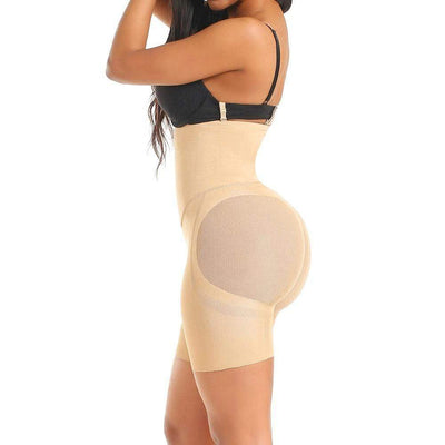 Shapewear XtendBeauty™ Push Up Shapewear