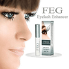 Eyebrow FEG Eyelash Enhancer Serum FEG Eyelash Enhancer