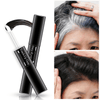 Hair Care RootsCover™ Hair Color Pen