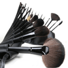 Makeup Tools Professional Makeup Brushes Set 32 pcs
