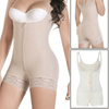 Shapewear FlexShaper™ Open Bust Body Shaper