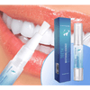 Teeth Whitening GenesisCare™ Teeth Whitening Pen