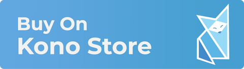 Buy on Kono Store