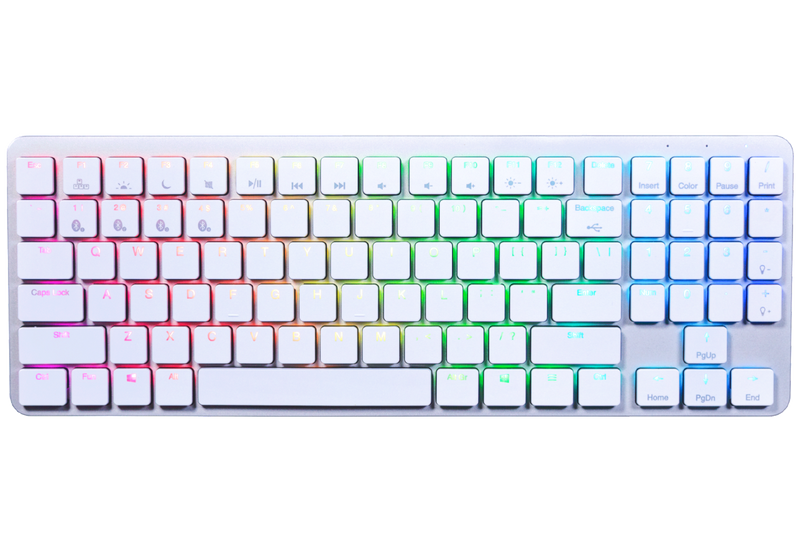 X-1 Mechanical Keyboard