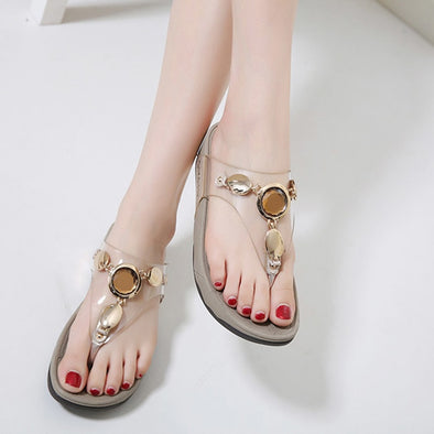 HEE GRAND Women Fashion Shoes