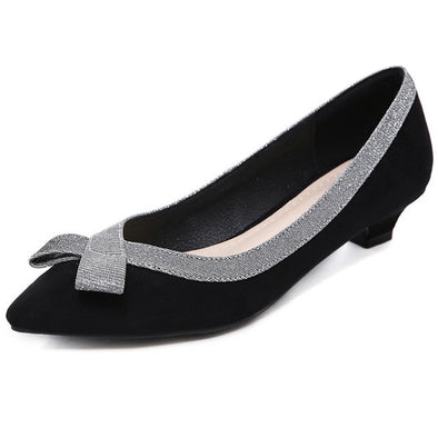 HEE GRAND Women Shoes