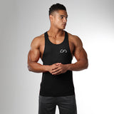 Tank Top / Short Sleeve Shirt -  Gym Shirts Online