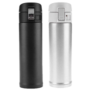 500ml Stainless Steel Insulated