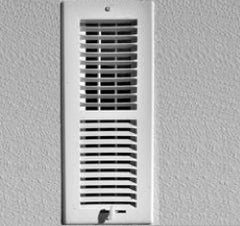 Air Duct Cleaners Leawood KS