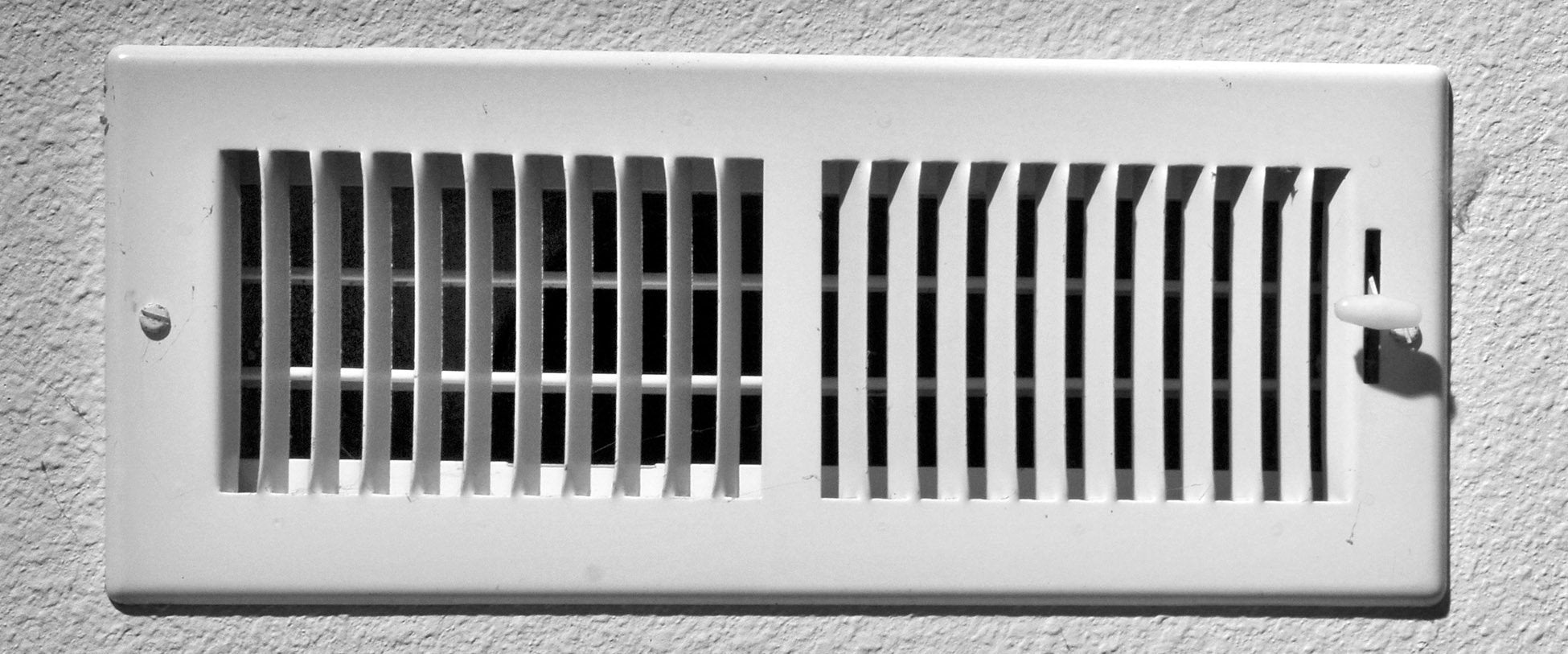 Carpet Cleaning Kansas City Mo Air Duct Cleaning Steamatic