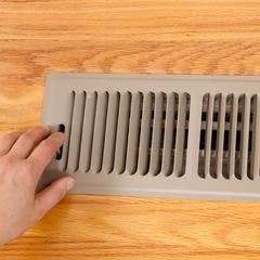 Air Duct Cleaning Grandview KS
