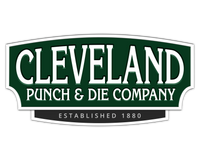 Cleveland Punch and Die