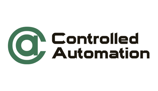 Controlled Automation