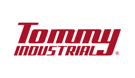 Tommy Industrial