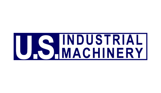 US Industrial Machinery