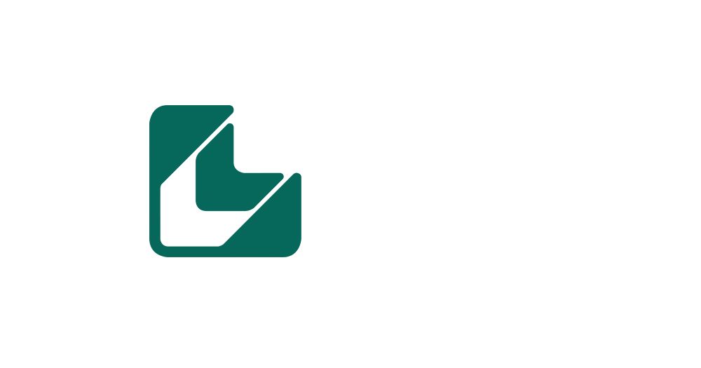 Preferred Tooling Manufacturer - Ficep