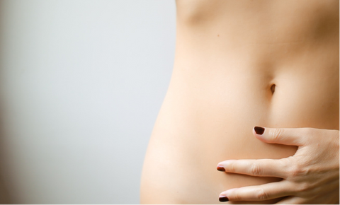 The gut and the immune system