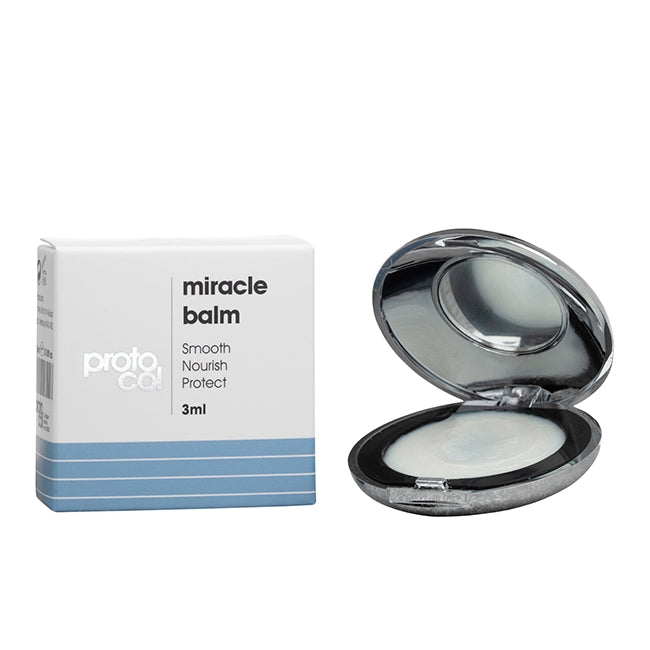 An image of Miracle Balm (3ml)