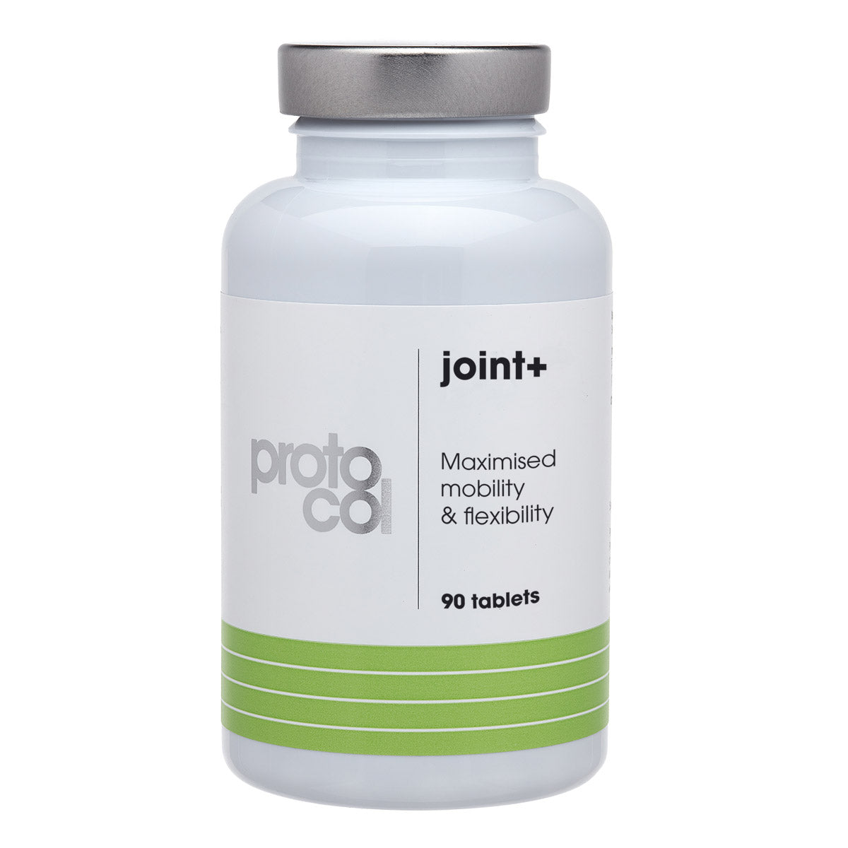 An image of Joint+