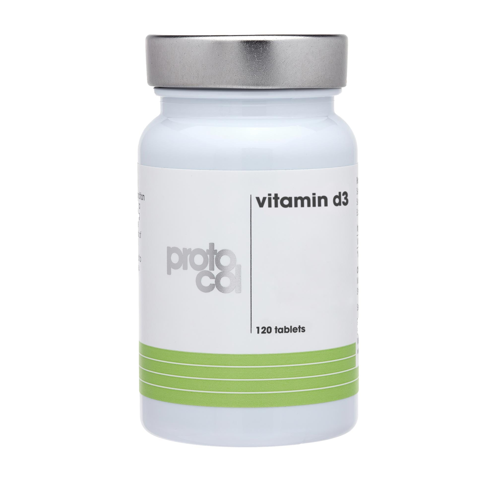 An image of Vitamin d3