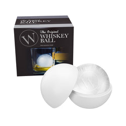 The Original Whiskey Ball - 1 Pack