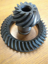Ring and Pinion Set - 3.42