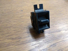 1984 - 1989 C4 Corvette Power Window Switch
