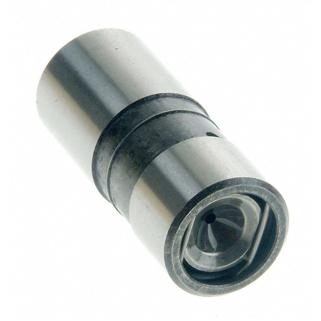 Sealed Power Engine Hydraulic Valve Lifters - Part # HT969