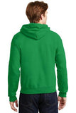 Hibernian Gildan® - Heavy Blend™ Hooded Sweatshirt