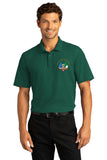 Port Authority ® SuperPro ™ React ™ Polo With logo Options