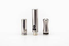 Blank E-Cig Cartridges 510 Threaded