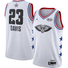 Load image into Gallery viewer, Davis All Star Jersey