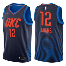 Load image into Gallery viewer, Adams Jersey