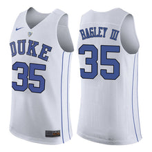 Load image into Gallery viewer, Bagley College Jersey