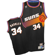 Load image into Gallery viewer, Barkley Jersey
