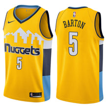 Load image into Gallery viewer, Barton Jersey
