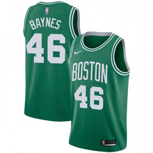 Load image into Gallery viewer, Baynes Jersey