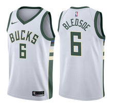 Load image into Gallery viewer, Bledsoe Jersey