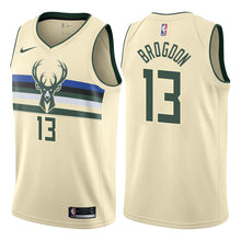 Load image into Gallery viewer, Brogdon Jersey