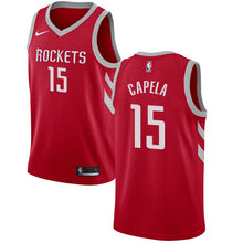 Load image into Gallery viewer, Capela Jersey