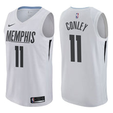 Load image into Gallery viewer, Conley Jersey