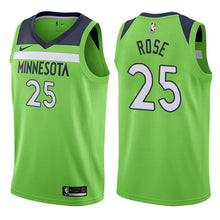 Load image into Gallery viewer, Rose Jersey